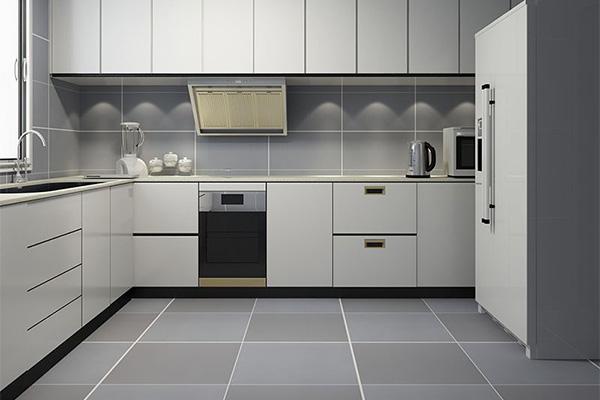 装修房子瓷砖怎么选