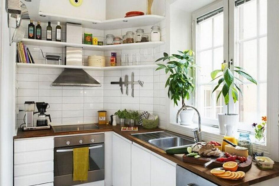 厨房的厨具品牌排行榜