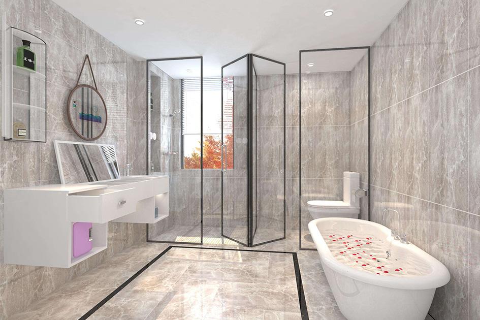 卫浴装修设计.jpg