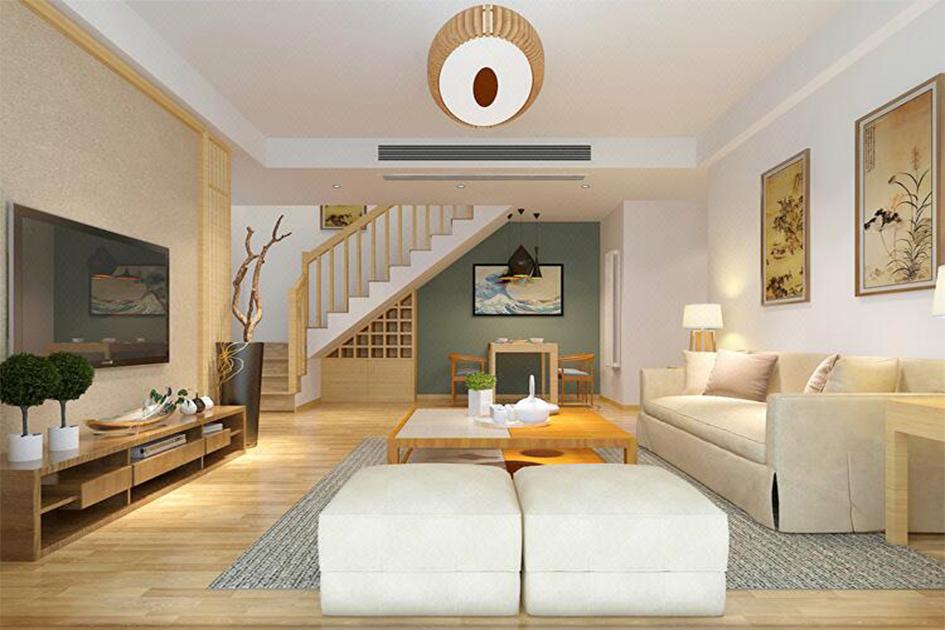 家居软装设计