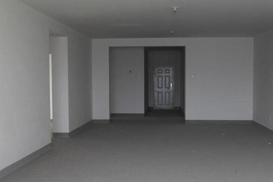 如何旧房装修