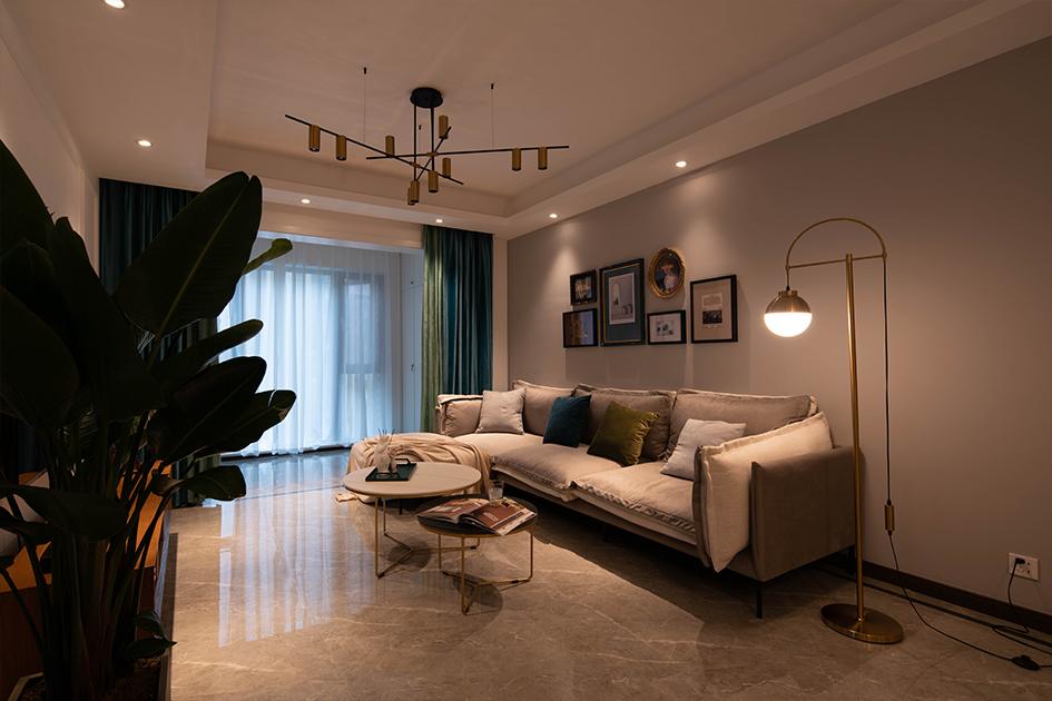 家居照明设计指南