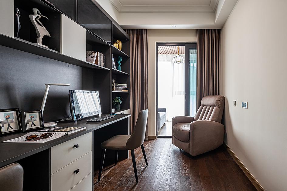 单身公寓装修注意