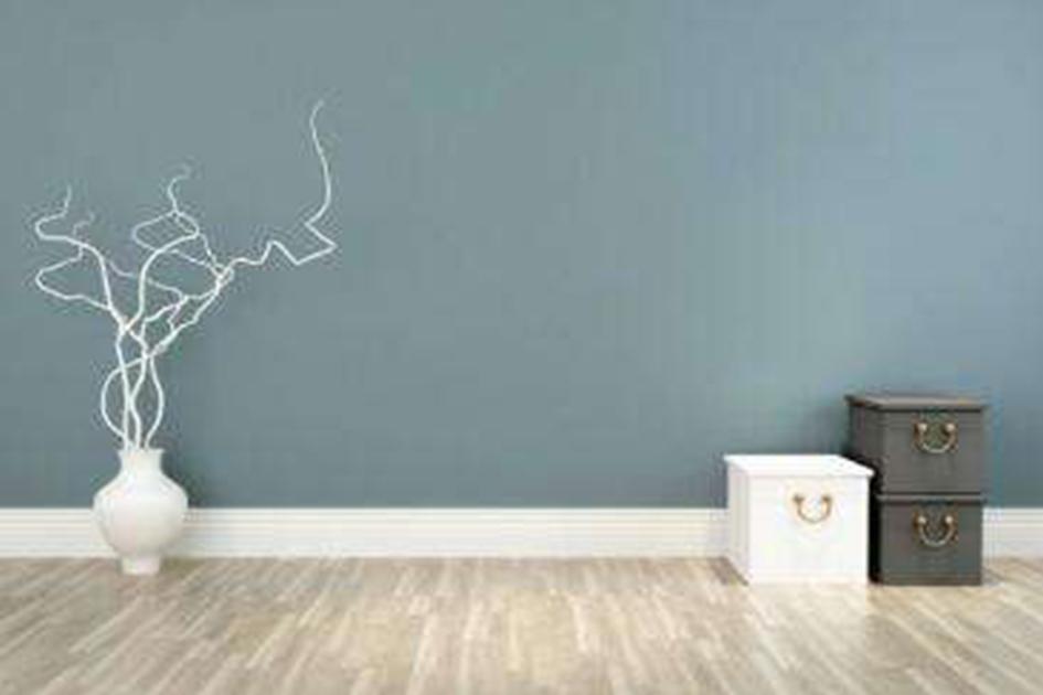 家装效果图