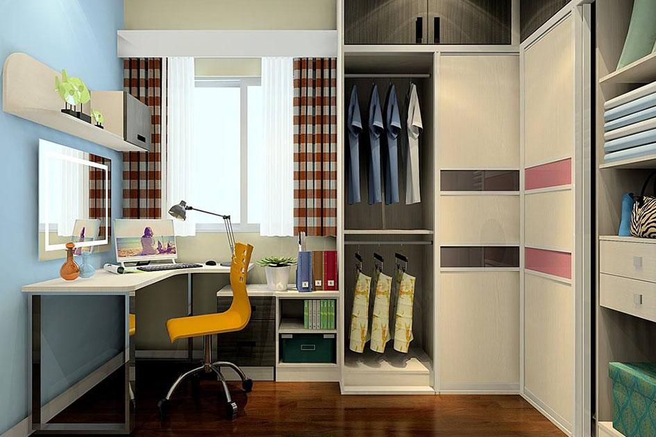 衣柜1 (2).jpg