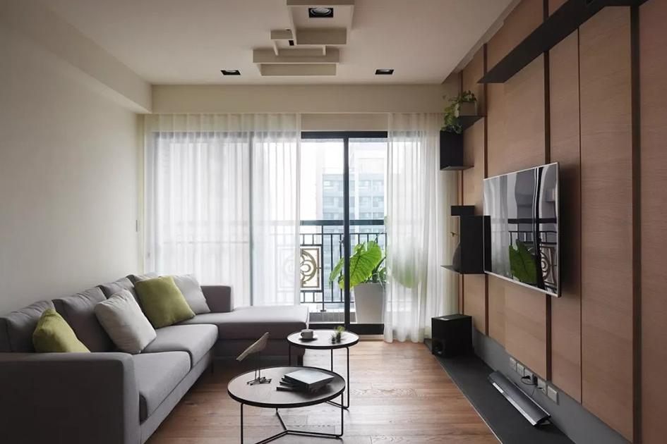 家具木材选择