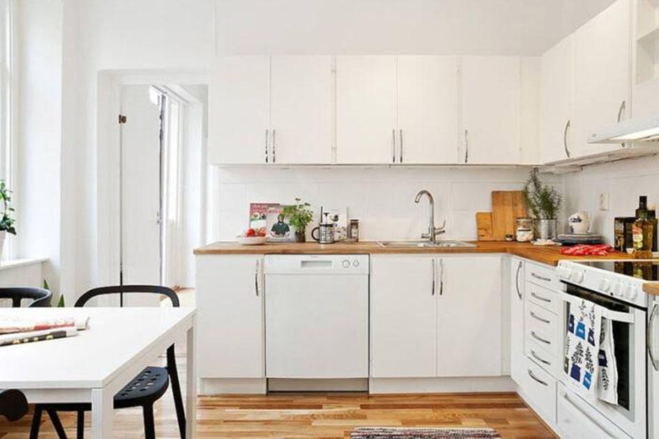 厨房1 (9).jpg