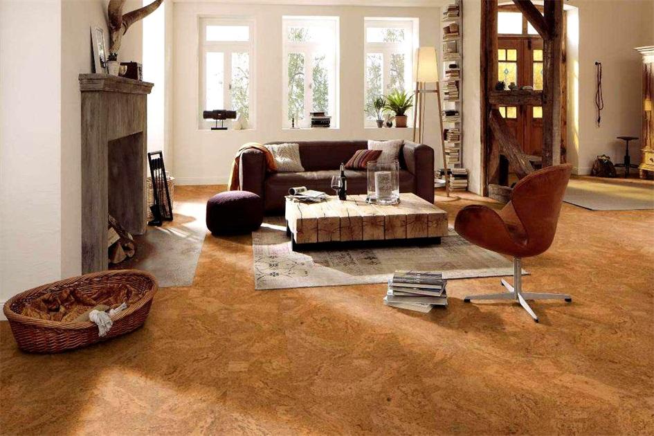 木地板怎么保养