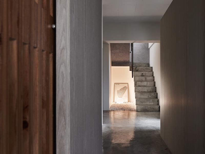 旧房改造关键