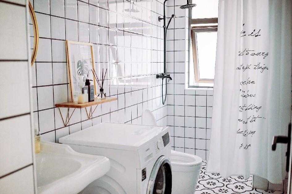 卫生间防水壁纸怎么选择