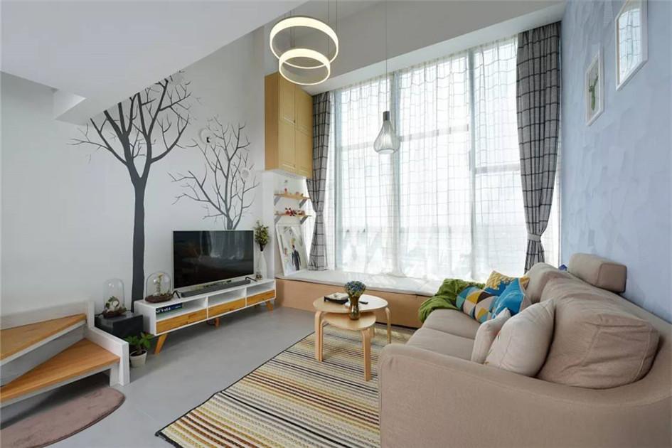家居材质怎么选择