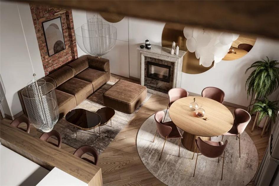 橡木家具怎么选