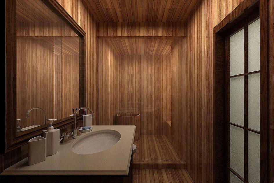 卫浴设备怎么选