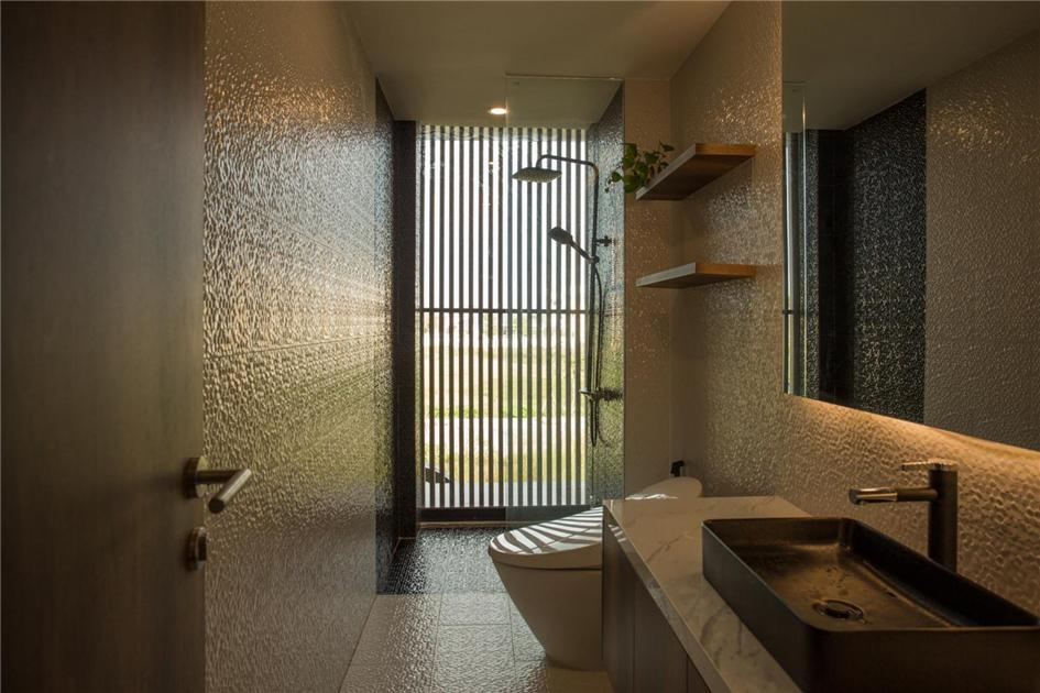 卫浴设备如何挑选