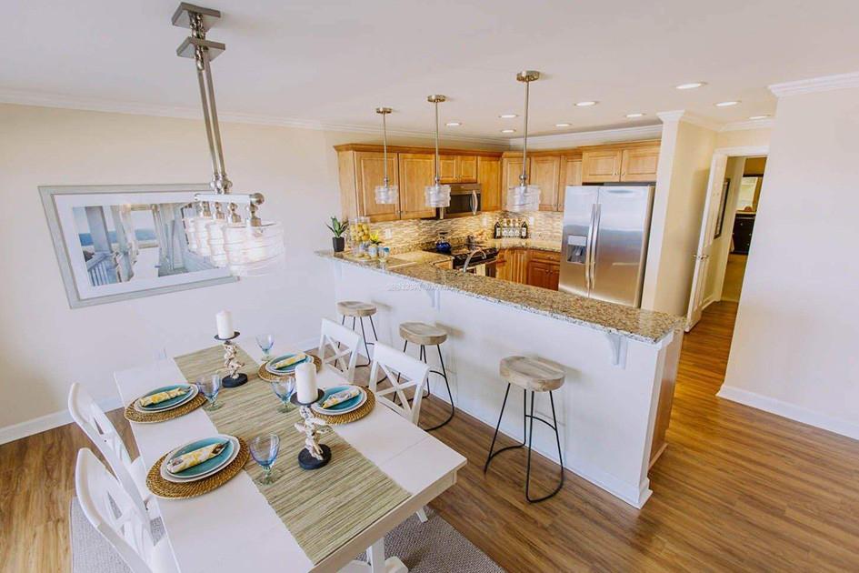 厨房橱柜台面装修