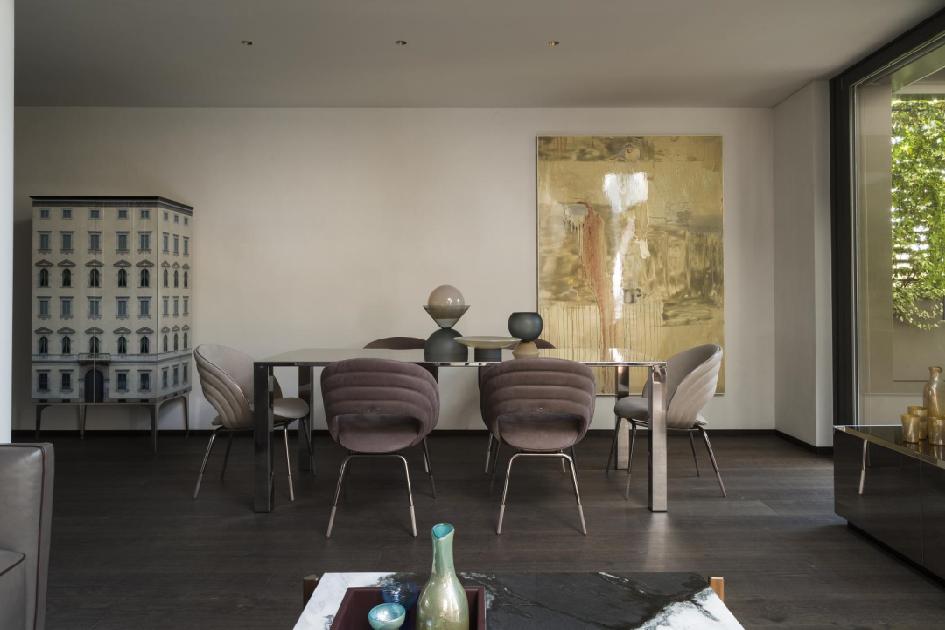 客厅如何设计