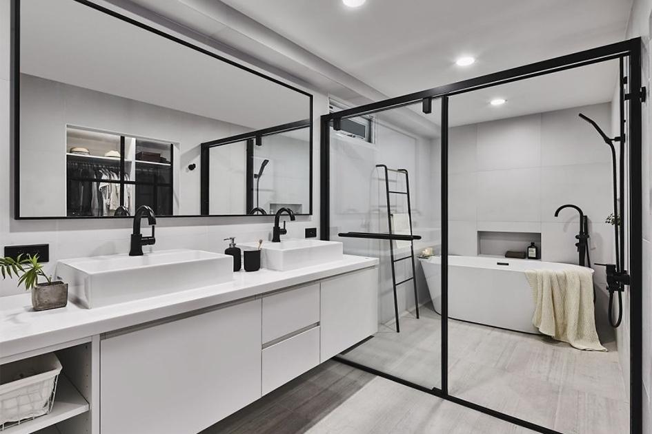 卫生间墙面防水怎么做