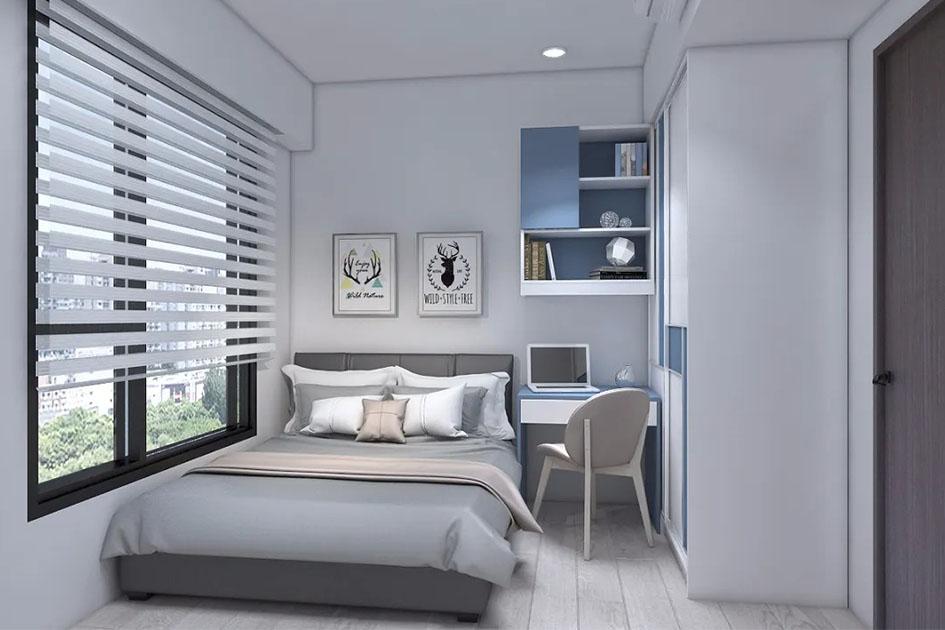 卧室怎么做隔音