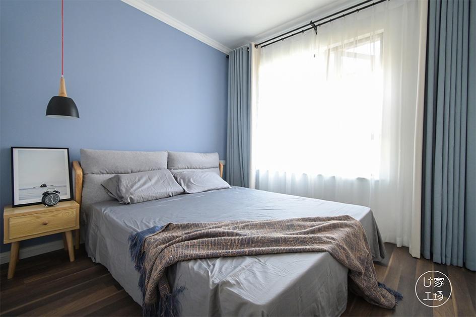 小卧室装修