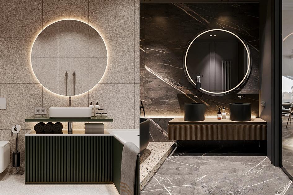 卫生间洗手盆品牌