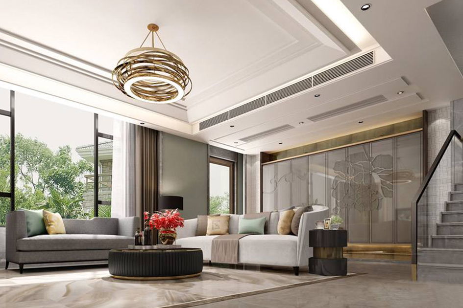 客厅瓷砖怎么选