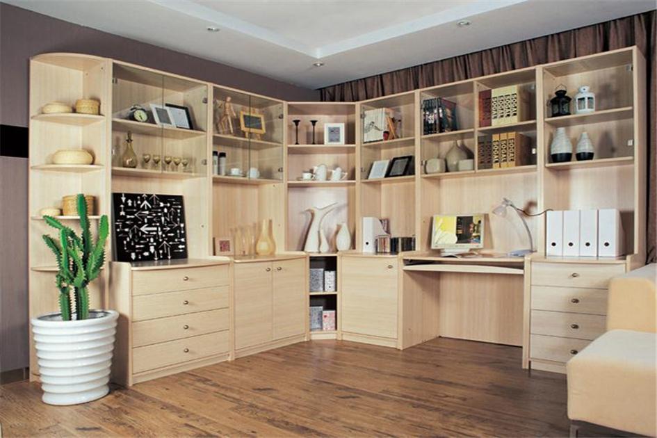 实木衣柜选择