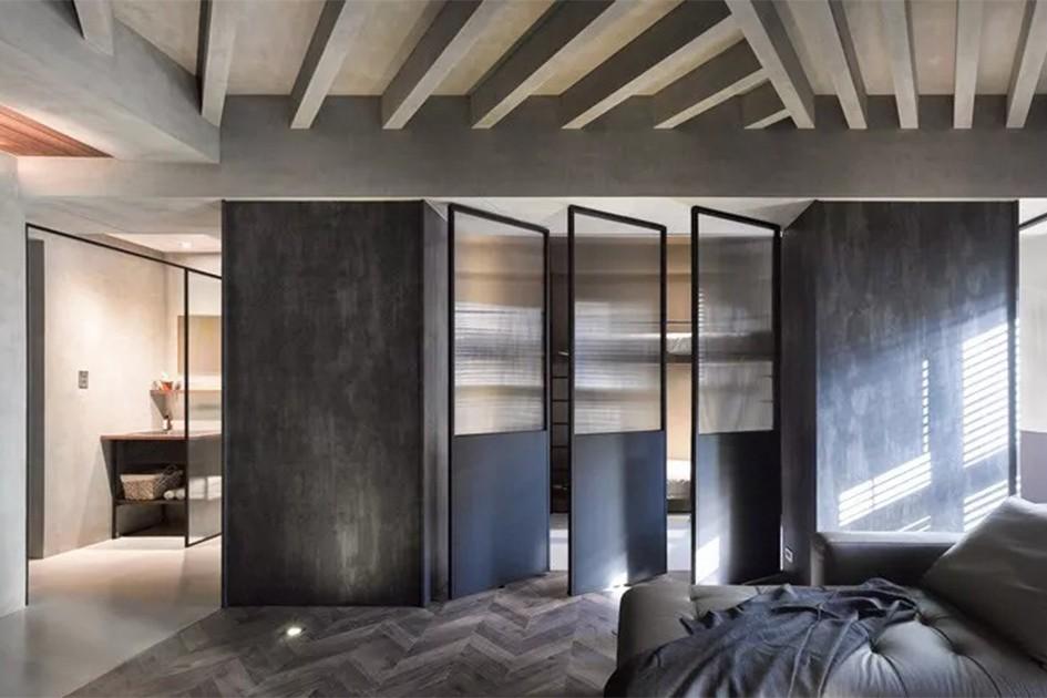 室内软装设计